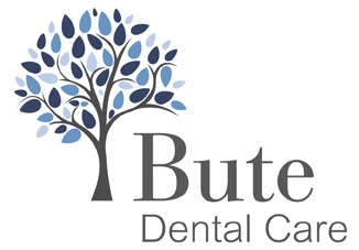 Bute Dental Care